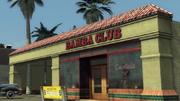 The Bamba Club.