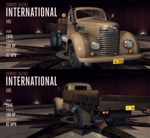 File:1946-international-kb5.jpg