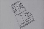 Thesetup movie ticket stub