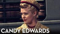 Candy Edwards