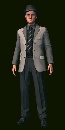Chicago Lightning suit