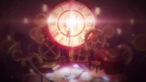 -Lanota- Animation review -- Frey's Philosophy -- First seen video -BGA-
