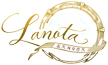 Lanota Wiki