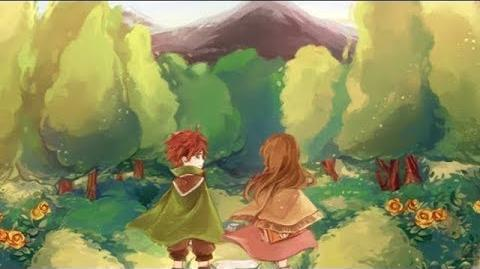 -Lanota- Dream goes on - Tiny Mimim