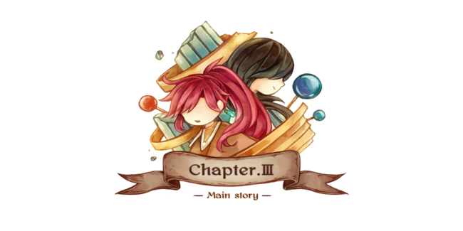 Chapter 3 cover