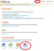 Onenote1