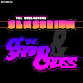 Sensorium grand cross updated artwork.jpg