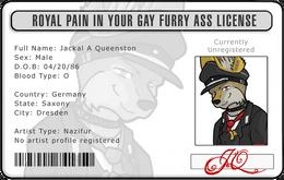 1212044825.renardv jackal fa license