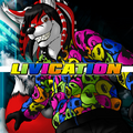 Livication cover.png
