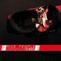 Nice People cover.jpg