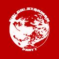 Go! Go! Starman - Part I cover.png