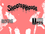 SHOOTERHOUSE