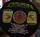 Omicron Complex (album)