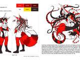 Renard (character)