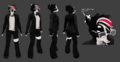 Judge updated ref.png