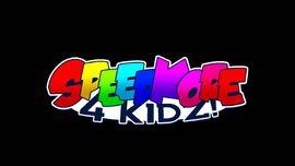 Speedkore 4 kidz placeholder