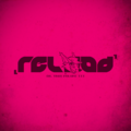 RELOAD x ON Trax Vol. 3 cover.png