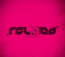 ON Trax Vol. 3: RELOAD