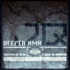 Deeper RMX