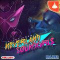 Neverland soundgirls remastered cover.jpg