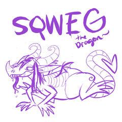 Sqweg