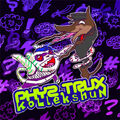 PHYZ.TRUX Collection cover.jpg