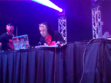 Anthrocon 2013 (live show)
