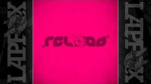 Mayhem - He Pukes Based Shark (Renard Remix) -ON Trax Vol. 3- RELOAD-