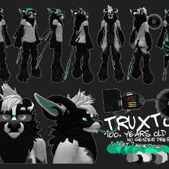 2012 reference sheet