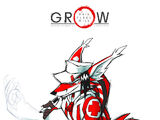 This Place Will Grow EP
