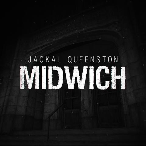 Midwich