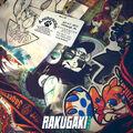 RAKUGAKI cover.jpg