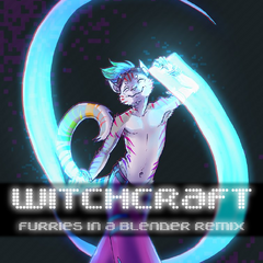 Witchcraft (FIAB Remix)
