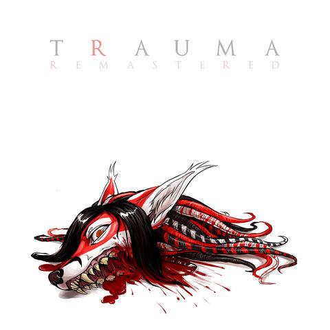File:Trauma Remastered cover.jpg