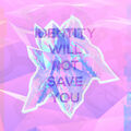 Identity Will Not Save You cover.jpg