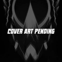Third placeholder cover art