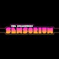 Sensorium cover.png
