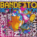 Bandetto best selection cover.png