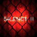 Silence II cover.jpg