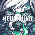 Hellhound cover.png