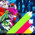 DDDDX2 DD FM JAMS cover.jpg