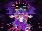 Atomizer (album)