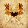 Heartmender cover.jpg