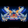 DDDDX minimix.png