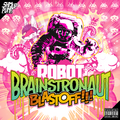 ROBOT BRAINSTRONAUT BLASTOFF!!! cover.png