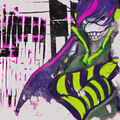 Rider Super-1 cover.jpg