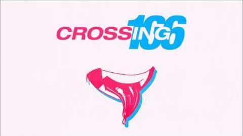 RQ - CROSSING 166