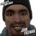John Freeman.png