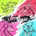 Lapfox Anthology cover.jpg