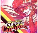 YOU GOT CURVES, SHE GOT CURVES